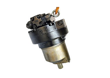 Final Drive Travel Motor Assy Excavator Drive Motor E330C